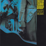 Christian Escoude - Group feat Toots Thielemans