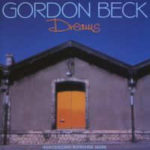 Gordon Beck - Dreams