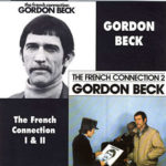 Gordon Beck - The french connection