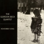 Gordon Beck_November Song