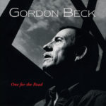 Gordon Beck_One for the road