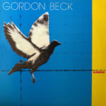 Gordon Beck_Sunbird