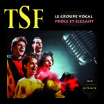 TSF - Best of