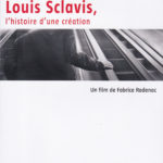 Louis Sclavis DVD