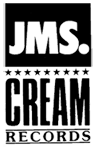 JMS Cream Records