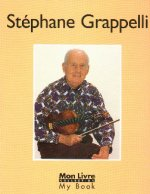 book_grappelli